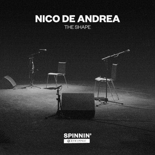 The Shape (Acoustic)