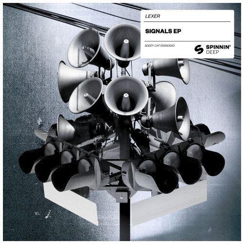 Signals EP